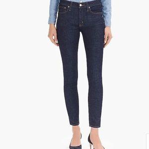 J. Crew Jeans - J Crew Toothpick Jeans